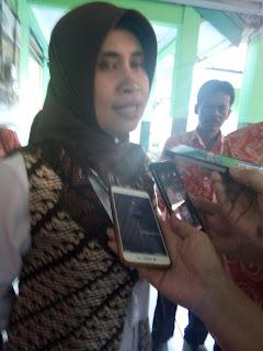 Kota Mojokerto Jadi Pilot Project Nasional USBNK, Kemendikbud : Stimulus Bagi Daerah Lain