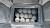 CAGLIARI: è nato SociaLOVEn, il primo forno a cottura solare