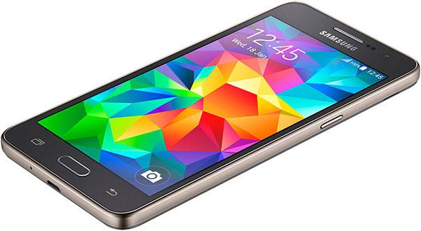 7 HP Samsung Harga 2 Jutaan yang Bagus