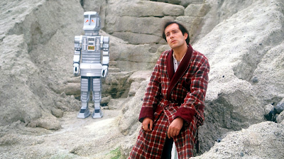 https://www.bbc.co.uk/programmes/articles/1gyk37PK9YR7qKsJ6FnSDwC/the-ultimate-hitchhiker-s-guide-to-the-galaxy-quiz?utm_content=buffer85243&utm_medium=social&utm_source=twitter.com&utm_campaign=panmacmillan