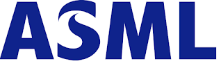 ASML interim dividend 2020