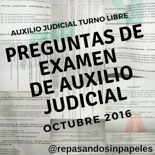 preguntas-examen-auxilio-judicial