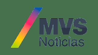 MVS Radio en vivo