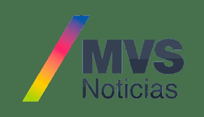 Canal MVS Radio