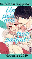 http://blog.mangaconseil.com/2019/09/a-paraitre-un-petit-ami-trop-parfait-et.html