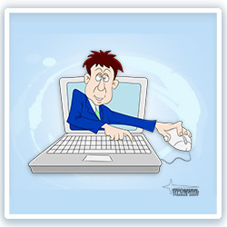 kursy-kompjuternye-dlja-biznesa