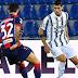 Crotone vs Juventus EN VIVO ONLINE