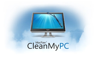 CleanMyPC for Windows 2020 Download 10, 8, 7