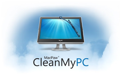 CleanMyPC for Windows 2020 Download