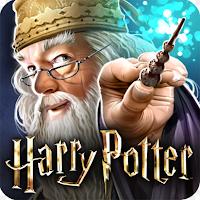Harry Potter Hogwarts Mystery Apk Mod Terbaru