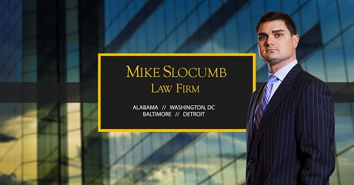 Best Accident Lawyers in Baltimore 3