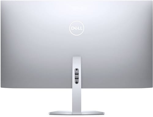 Review Dell S Series S2719DM 27 Ultrathin Monitor