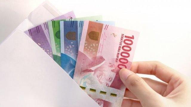Honorer dapat BSU 1,8 JT Cek di info.gtk.kemdikbud.go.id