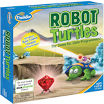 http://theplayfulotter.blogspot.com/2016/01/robot-turtles.html