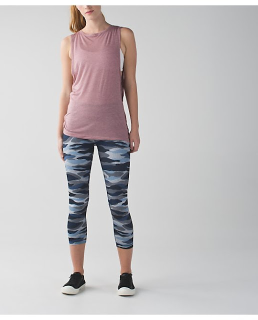 lululemon-coast-camo wunder-under-crop