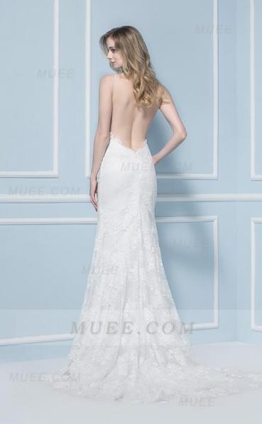 Stunning wedding lace & homecoming dresses - Trendy fashion & lifestyle