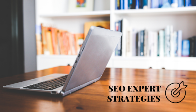 7 Law Firm Seo Expert Strategies For Lawyers Lead Generation