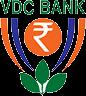 Valsad District Central Co-operative Bank Limited (VDC Bank) Recruitment 2021