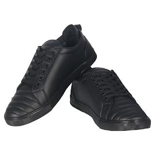 Vandeu Shoe