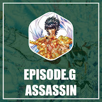 http://www.saintseiyaalfa.com/search/label/Episode.G%20Assassin