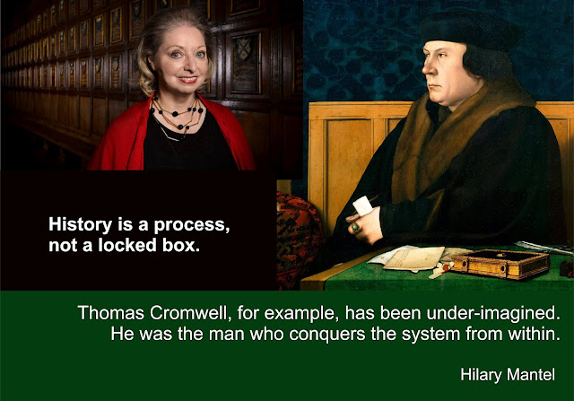 https://www.theguardian.com/books/2019/sep/21/hilary-mantel-history-wolf-hall-thomas-cromwell