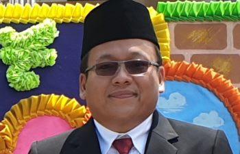 Usai Lakukan Perjalanan Dinas Ketua DPRD Tanah Datar Positif Covid-19