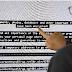 Lima Langkah Cegah Infeksi Ransomware WannaCry