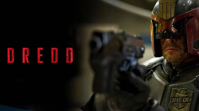 Dredd (2012) Hindi Dubbed Movie [ 720p + 1080p ] BluRay Download