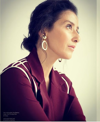 #instamag-manisha-koirala-redefines-term-selfish-as-prioritising-yourself