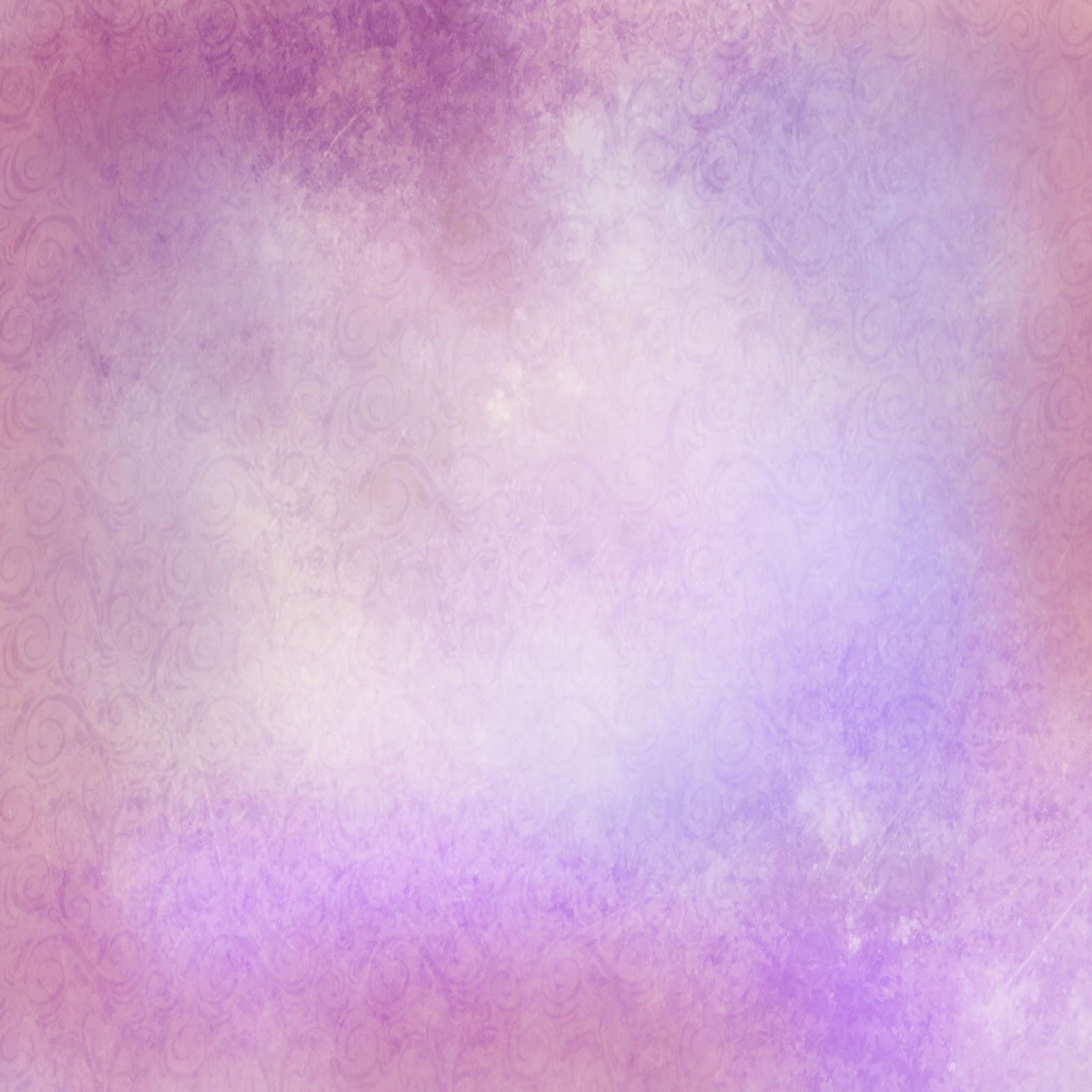 Fondo Color Lila Pastel Fondos Vintage Color Pastel En Hd Gratis - Color-lila-pastel