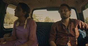 Download Jaoon Kahan Bata Ae Dil (2019) Movie WEB-DL 480p   MoviesBaba 4