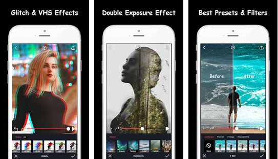 Download Movepic MOD APK 3