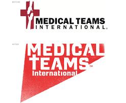 MEDICAL TEAM INTERNATIONAL