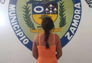 Afana Mirna Silva Silva