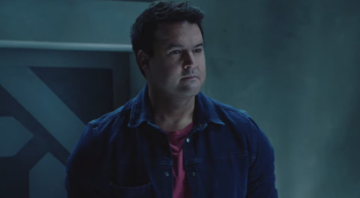 Austin St John Jason Lee Scott Coming Back To Power Rangers What This Could Mean For Future Seasons