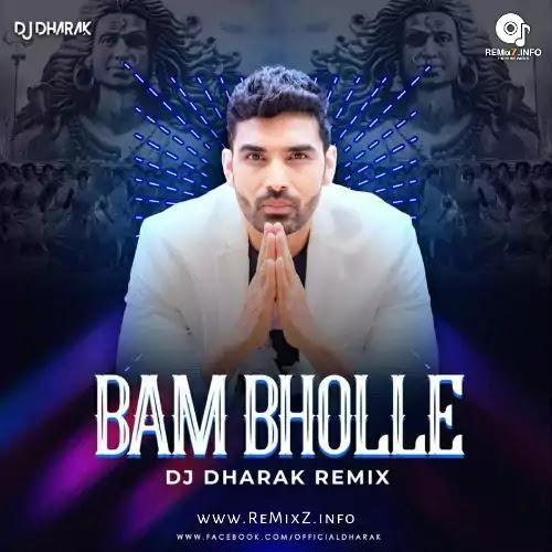 bam-bholle-remix-dj-dharak