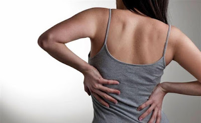 Definicion fibromialgia enfermedad dolorosa