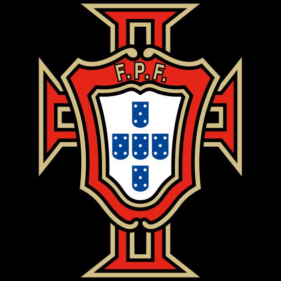 Daftar Lengkap Skuad Senior Nomor Punggung Nama 23 Pemain Timnas Sepakbola Portugal Piala Dunia 2018 Terbaru Terupdate FIFA World Cup 2018 Asal Klub Timnas Portugal Tanggal Lahir Umur