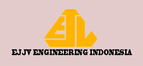New Job Vacancy from PT. EJJV Engineering Indonesia #1704064