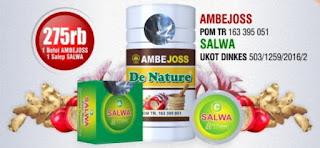 Obat wasir yang dijual di apotik Paling Ampuh dan murah