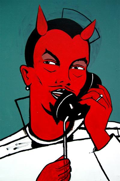 http://1.bp.blogspot.com/-DVxZtvYW6jo/UHC5iqoMebI/AAAAAAAABDE/faqbIXwDp8Y/s1600/gay_devil.jpg