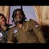 VIDEO l Lulu Diva Ft. Fid Q - Gugugaga