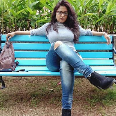 Kavita Bhabhi picture