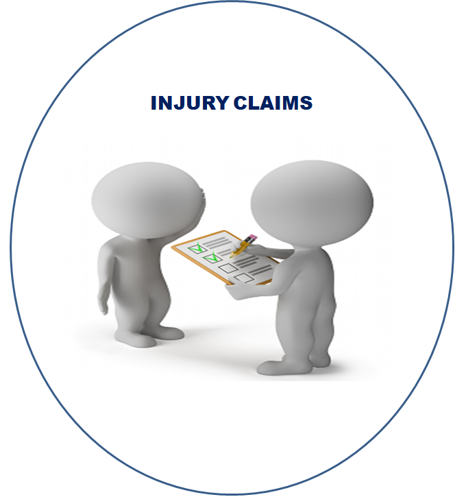 Guide for Recovering Financial Damages After an Injury