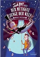 http://www.oetinger.de/buecher/kinderbuecher/ab-10-jahren/details/titel/3-7891-5135-1/21049/28118/Autor/Nina%20/Weger/Trick_347_oder_Der_mutigste_Junge_der_Welt.html
