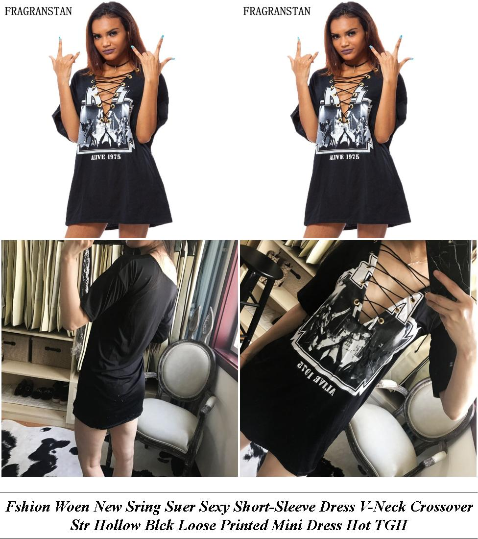 Classy Office Dresses For Ladies - Cheap Womens Clothing Sale Online - Gold Room Dress Code