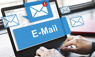 Email multiple