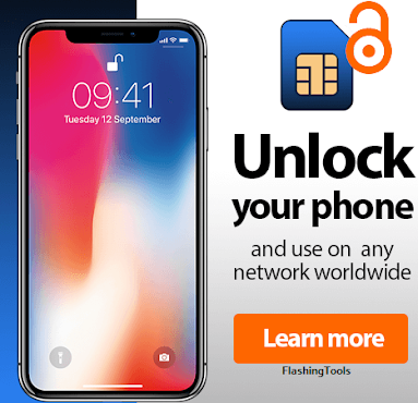 Best iPhone Unlock Software