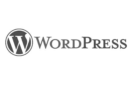 Inilah Alasan Anda Harus Memilih Wordpress Untuk Membuat Toko Online