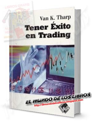 Libros de trading en forex pdf